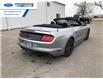 2021 Ford Mustang GT Premium (Stk: M5101400) in Wallaceburg - Image 11 of 19