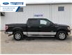 2012 Ford F-150 XLT (Stk: CKD34481T) in Wallaceburg - Image 7 of 14