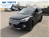 2019 Ford Escape Titanium (Stk: KUB38133T) in Wallaceburg - Image 6 of 14