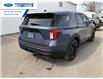 2021 Ford Explorer ST (Stk: MGA97764) in Wallaceburg - Image 9 of 18