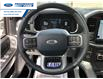 2021 Ford F-150 Limited (Stk: MFA82634) in Wallaceburg - Image 3 of 12