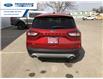 2021 Ford Escape SE (Stk: MUA12055) in Wallaceburg - Image 6 of 9