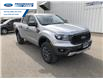 2021 Ford Ranger XLT (Stk: MLD24950) in Wallaceburg - Image 2 of 7