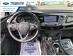 2019 Buick Envision Essence (Stk: KD107764T) in Wallaceburg - Image 2 of 16