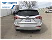 2019 Buick Envision Essence (Stk: KD107764T) in Wallaceburg - Image 10 of 16