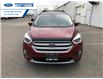 2018 Ford Escape Titanium (Stk: JUD52965T) in Wallaceburg - Image 5 of 14