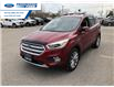 2018 Ford Escape Titanium (Stk: JUD52965T) in Wallaceburg - Image 6 of 14
