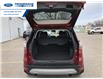 2018 Ford Escape Titanium (Stk: JUD52965T) in Wallaceburg - Image 11 of 14