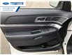 2017 Ford Explorer Sport (Stk: HGA18410T) in Wallaceburg - Image 14 of 15