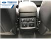 2017 Ford Explorer Sport (Stk: HGA18410T) in Wallaceburg - Image 13 of 15
