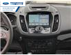 2017 Ford Escape Titanium (Stk: HUE60637T) in Wallaceburg - Image 3 of 14
