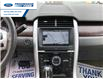 2011 Ford Edge Limited (Stk: 2BBB30735) in Wallaceburg - Image 3 of 14