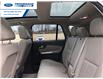 2011 Ford Edge Limited (Stk: 2BBB30735) in Wallaceburg - Image 12 of 14