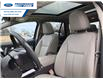2011 Ford Edge Limited (Stk: 2BBB30735) in Wallaceburg - Image 4 of 14