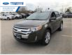 2011 Ford Edge Limited (Stk: 2BBB30735) in Wallaceburg - Image 6 of 14