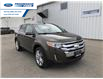 2011 Ford Edge Limited (Stk: 2BBB30735) in Wallaceburg - Image 1 of 14