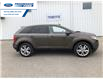 2011 Ford Edge Limited (Stk: 2BBB30735) in Wallaceburg - Image 7 of 14