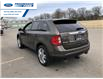 2011 Ford Edge Limited (Stk: 2BBB30735) in Wallaceburg - Image 10 of 14