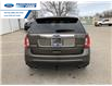 2011 Ford Edge Limited (Stk: 2BBB30735) in Wallaceburg - Image 9 of 14