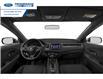 2016 Honda HR-V LX (Stk: GM100610T) in Wallaceburg - Image 5 of 9