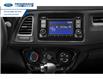 2016 Honda HR-V LX (Stk: GM100610T) in Wallaceburg - Image 7 of 9