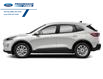 2021 Ford Escape SE (Stk: MUA44177) in Wallaceburg - Image 2 of 9