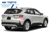 2021 Ford Escape SE (Stk: MUA44177) in Wallaceburg - Image 3 of 9