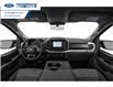 2021 Ford F-150 XLT (Stk: MKD92882) in Wallaceburg - Image 5 of 9