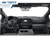 2019 Ford F-150  (Stk: KFA70899L) in Wallaceburg - Image 5 of 9
