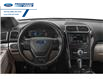 2017 Ford Explorer Limited (Stk: HGA28498T) in Wallaceburg - Image 4 of 9