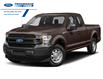 2020 Ford F-150  (Stk: LKE83868T) in Wallaceburg - Image 1 of 9