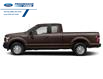 2020 Ford F-150  (Stk: LKE83868T) in Wallaceburg - Image 2 of 9