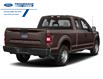 2020 Ford F-150  (Stk: LKE83868T) in Wallaceburg - Image 3 of 9