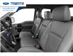 2020 Ford F-150  (Stk: LKE83868T) in Wallaceburg - Image 6 of 9