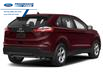 2021 Ford Edge SEL (Stk: MBA34582) in Wallaceburg - Image 3 of 9