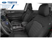 2021 Ford Edge SEL (Stk: MBA34582) in Wallaceburg - Image 6 of 9