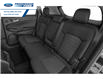 2021 Ford Edge SEL (Stk: MBA34582) in Wallaceburg - Image 8 of 9