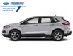 2021 Ford Edge SEL (Stk: MBA34967) in Wallaceburg - Image 2 of 9