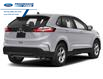 2021 Ford Edge SEL (Stk: MBA34967) in Wallaceburg - Image 3 of 9