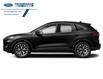 2021 Ford Escape Titanium Hybrid (Stk: MUA44385) in Wallaceburg - Image 2 of 9