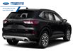 2021 Ford Escape Titanium Hybrid (Stk: MUA44385) in Wallaceburg - Image 3 of 9