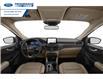 2021 Ford Escape Titanium Hybrid (Stk: MUA44385) in Wallaceburg - Image 5 of 9
