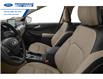 2021 Ford Escape Titanium Hybrid (Stk: MUA44385) in Wallaceburg - Image 6 of 9
