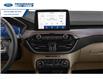 2021 Ford Escape Titanium Hybrid (Stk: MUA44385) in Wallaceburg - Image 7 of 9