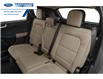 2021 Ford Escape Titanium Hybrid (Stk: MUA44385) in Wallaceburg - Image 8 of 9