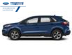 2021 Ford Edge ST Line (Stk: MBA36080) in Wallaceburg - Image 2 of 9