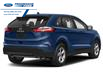 2021 Ford Edge ST Line (Stk: MBA36080) in Wallaceburg - Image 3 of 9