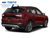 2021 Ford Escape SEL (Stk: MUA59441) in Wallaceburg - Image 3 of 9