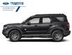 2021 Ford Bronco Sport Big Bend (Stk: MRA66896) in Wallaceburg - Image 2 of 9