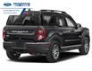 2021 Ford Bronco Sport Big Bend (Stk: MRA66896) in Wallaceburg - Image 3 of 9